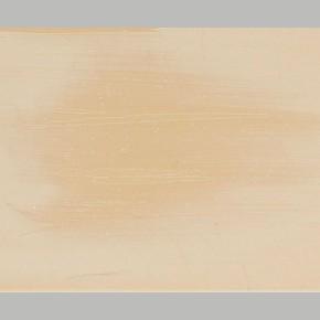 Carte Colori Krijtverf Camello