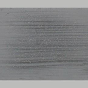 Carte Colori Krijtverf Nero