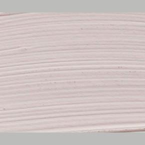 Carte Colori Krijtverf Bebé