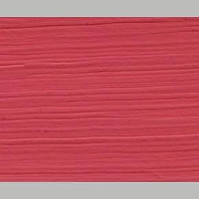 Carte Colori Krijtverf Framboise
