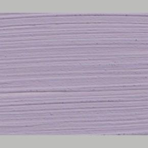 Carte Colori Krijtverf Bloom