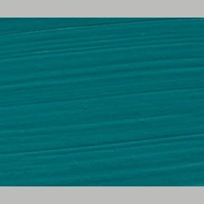 Carte Colori Krijtverf Hip