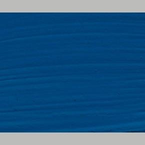 Carte Colori Krijtverf Alain