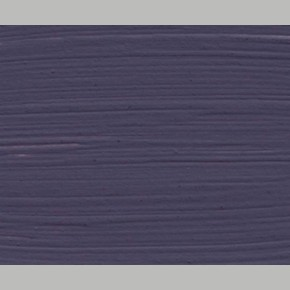 Carte Colori Krijtverf Gaaf
