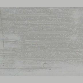 Carte Colori Krijtverf Leisteen