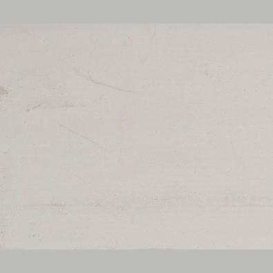 Carte Colori Krijtverf Flax