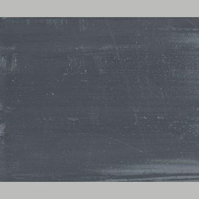 Carte Colori Krijtverf Ink