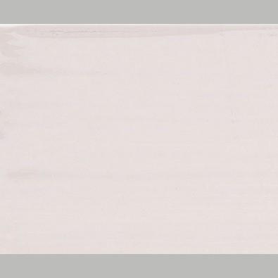 Carte Colori Krijtverf Glycine