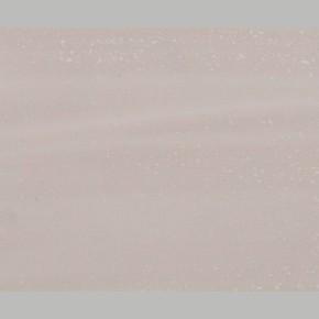 Carte Colori Krijtverf Fog