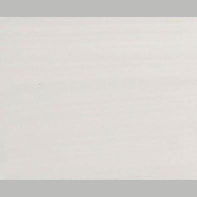 Carte Colori Krijtverf Pelliccia
