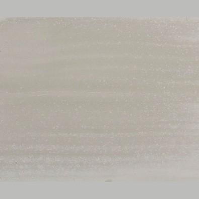 Carte Colori Krijtverf Corno
