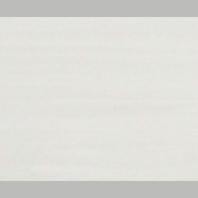 Carte Colori Krijtverf Albast