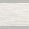 Carte Colori Kalkverf Cotone