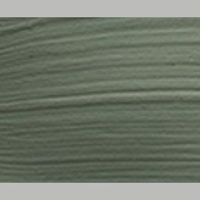 Carte Colori Kalkverf Agave