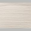 Carte Colori Kalkverf Carta