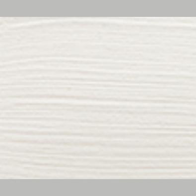 Carte Colori Krijtverf Cotone