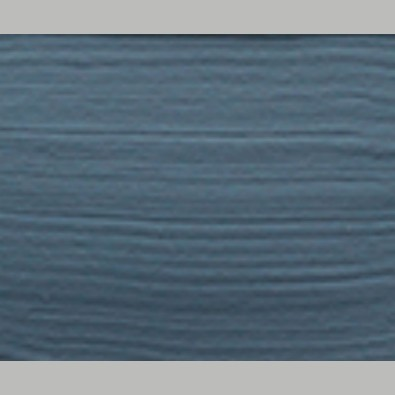 Carte Colori Krijtverf Denim
