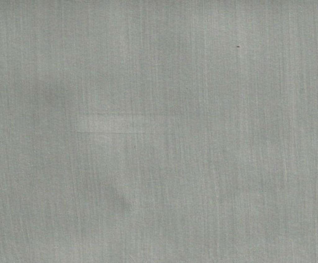 Goede Carte Colori Metallic verf Glamour | Online bestellen | Metallic VV-86