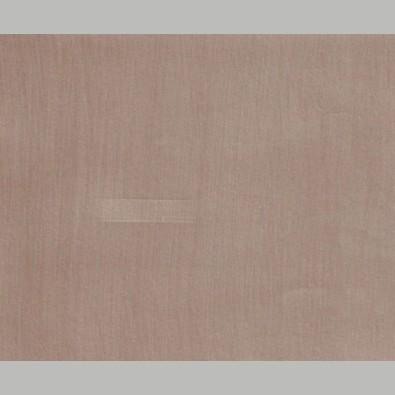 Carte Colori Metallic verf Copper