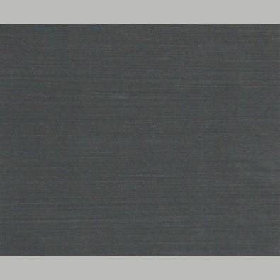 Carte Colori Metallic verf Tin
