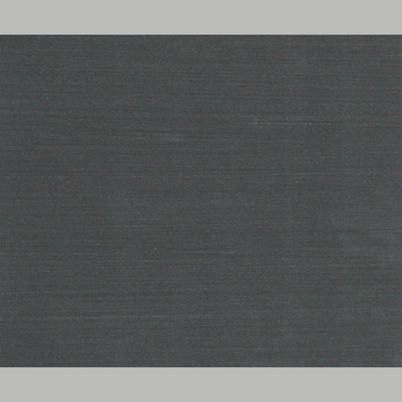 Super Carte Colori Metallic verf Tin | Online bestellen | Metallic verf OG-37