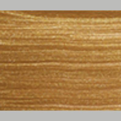 Carte Colori Metallic verf Messing