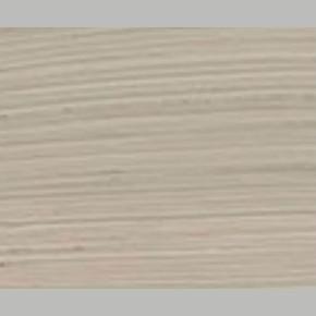 Carte Colori Krijtlak Calce