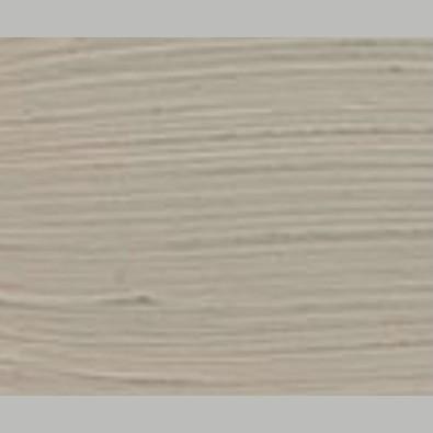 Carte Colori Krijtlak Palladio
