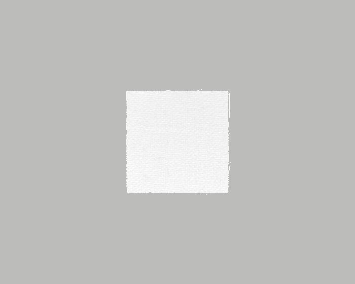 Helder wit (673)