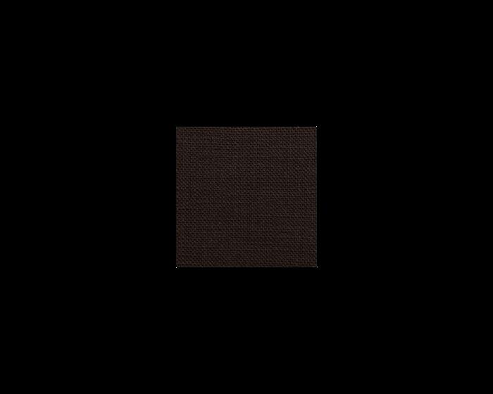 Zwart linnen (659)