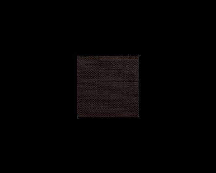 Antraciet zwart op goud (686)