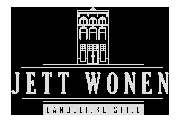 Jett Wonen